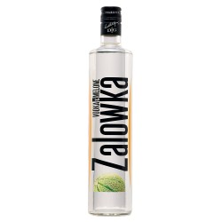 Zalowka Vodka & Melone...