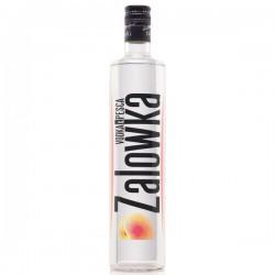 Zalowka Vodka & Pesca...