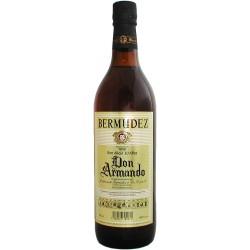 Bermudez Ron Don Armando...