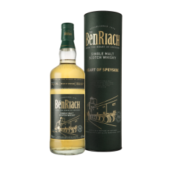 Benriach Heart of Speyside...