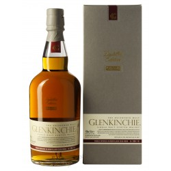 Glenkinchie Single Malt...