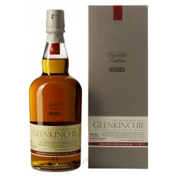 Glenkinchie Distillers...