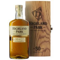 Highland Park 30 Jahre 0,7...