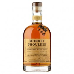 Monkey Shoulder Blended...