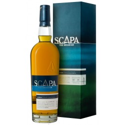 Scapa The Orcadian Skiren...