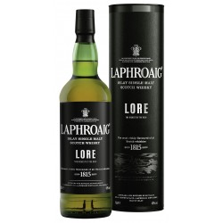 Laphroaig LORE 48% Vol....