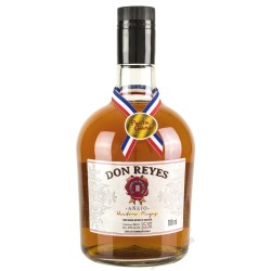 Ron Don Reyes Anejo 5 Years...