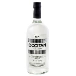 Bordiga London Dry Gin...