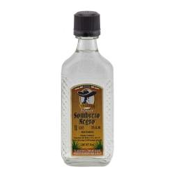 Tequila Sombrero Negro...