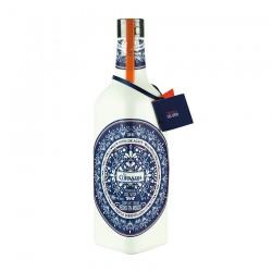 Tequila Blanco LA COFRADIA...