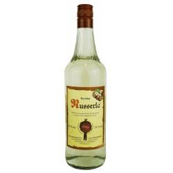Prinz Nusserla 1,0 Liter bei Premium-Rum.de online bestellen.