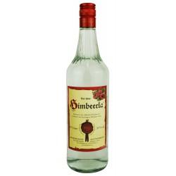 Prinz Himbeerla 1,0 Liter bei Premium-rum.de online bestellen.