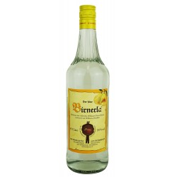 Prinz Birnerla 1,0 Liter bei Premium-Rum.de online bestellen.