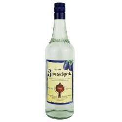 Prinz Zwetschgerla 1,0 Liter bei Premium-Rum.de online bestellen.