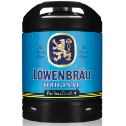 Löwenbräu Original Perfect...