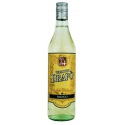 Drapo Bianco Turin Vermouth 16% Vol. 0,75 Liter bei Premium-Rum.de