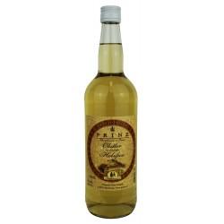 Prinz Obstler aus dem großen Holzfass 1,0 Liter bei Premium-Rum.de online bestellen.