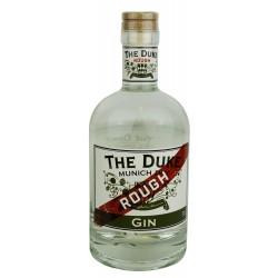 The Duke Rouge Gin 0,7 Liter