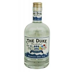 The Duke Wanderlust Gin 0,7...