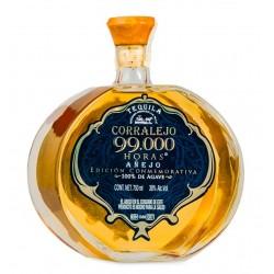 Corralejo Tequila 99,000...