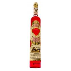 Corralejo Tequila AÑEJO...