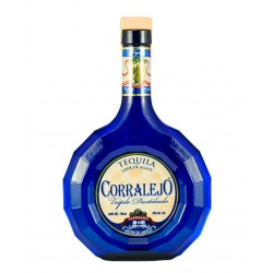 Corralejo Tequila REPOSADO...