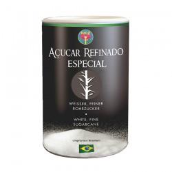 Açucar Guarani feiner...