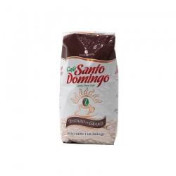 Café SANTO DOMINGO Tostado...