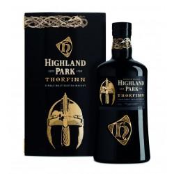 Highland Park THORFINN...