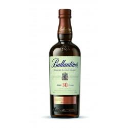 Ballantines 30 Year Old...
