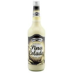 Pina Colada Cocktailbasis...