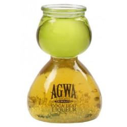 Agwa de Bolivia A-Bomb Glas hier bestellen.