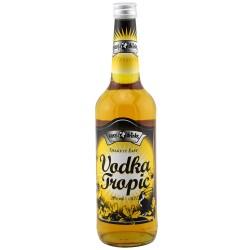 Vodka Tropic Cocktailbasis...