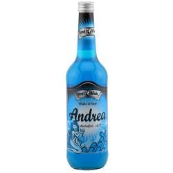 Andrea Cocktailbasis 0,7...