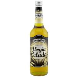 Virgin Colada Cocktailbasis...