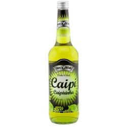 Caipirinha Cocktailbasis...