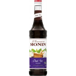 Monin Chai Tee-Konzentrat...