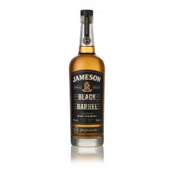 Jameson Irish Whiskey Black...