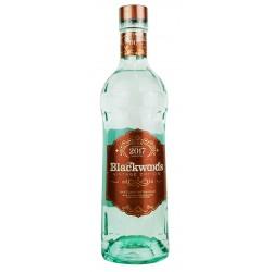 Blackwoods Vintage Dry Gin...