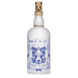 Blackforest Wild Vodka 0,5 Liter