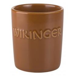 Wikinger Met Becher 0,2 Liter