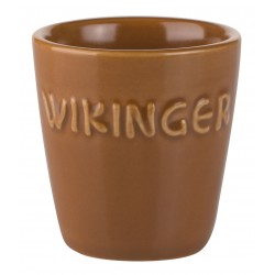 Wikinger Met Becher 0,1 Liter