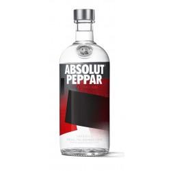 Absolut Vodka Peppar 0,5 Liter