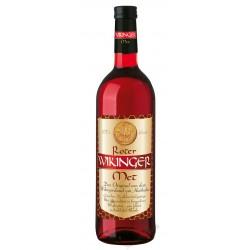 Original Roter Wikinger 0,75 Liter