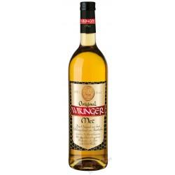 Original Wikinger Met 0,75...