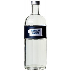 Absolut Vodka MODE Limited...