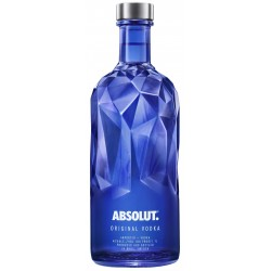 Absolut Vodka FACET Limited...
