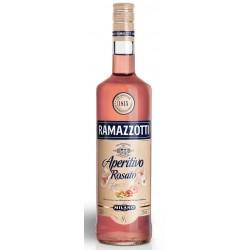 Ramazzotti Aperitivo Rosato...