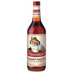Alpenmax - Jagatee...