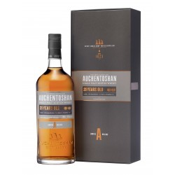 Auchentoshan 21 Years Old...